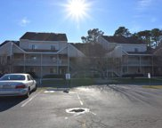 1095 Plantation Dr. W Unit 29J, Little River image