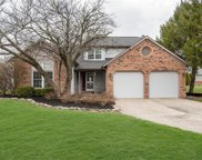 11140 Bayridge E Circle, Indianapolis image