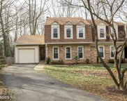 5910 WOOD SORRELS COURT, Burke image
