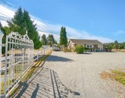 14516 McCutcheon Rd E, Orting image