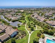 15     Mainsail Drive, Newport Beach image