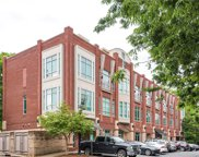 2133 Southend  Drive Unit #303, Charlotte image