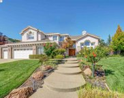 8226 Regency Dr, Pleasanton image