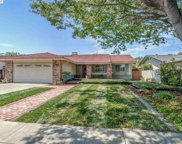 1585 Roselli Dr, Livermore image