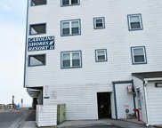 920 N Waccamaw Ave. Unit 2203, Garden City Beach image