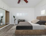 15021     Lindhall Way, Whittier image