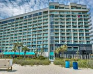 201 N 74th Ave. #1042 Unit 1042, Myrtle Beach image