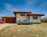 6100 Hudson Street, Commerce City image