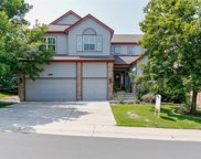 10683 Jaguar Point, Littleton image