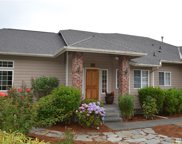 8023 Lakewood Rd, Stanwood image