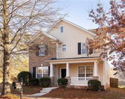 15636  Carrington Ridge Drive, Huntersville image