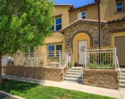 2242 Winifred Street Unit #2, Simi Valley image