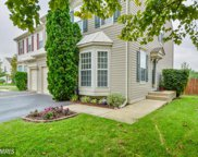 205 NOB HILL WAY, Odenton image