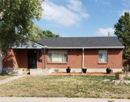 1610 South Lowell Boulevard, Denver image