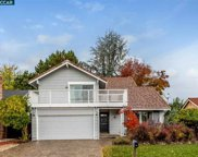 4410 Sweetbriar Ct, Concord image