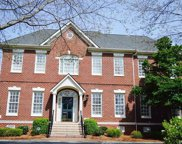 5022  Fairlawn Crescent Court, Charlotte image