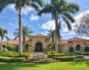 12210 Tillinghast Circle, Palm Beach Gardens image