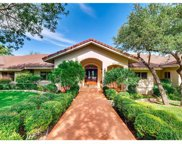 3705 Winding Creek Dr, Austin image