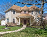 4910 Melbourne  Road, Indianapolis image