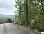 Lot 31 Laughing Pines Ln, Sevierville image