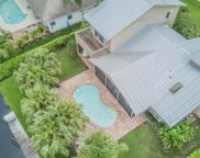 1739 SW Dyer Point Road, Palm City image