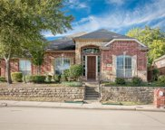 661 Channel Ridge, Rockwall image