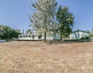 27373 Colley, Shingletown image