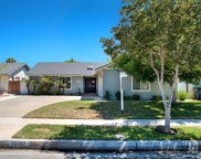 20362 Fairweather Street, Canyon Country image