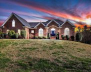 400 Becky Gibson Road, Greer image
