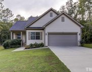 6620 Blalock Forest Drive, Willow Spring(s) image