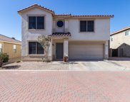 6134 S Bell Place, Chandler image
