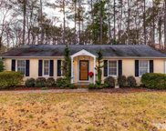 5905 Wintergreen Drive, Raleigh image