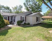 4314 Parliment  Drive, Anderson image