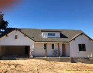 22206 Briarcliff Dr, Spicewood image