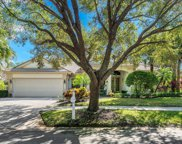 5729 SE Forest Glade Trail, Hobe Sound image