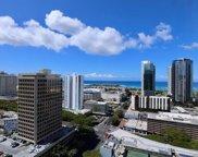 1296 Kapiolani Boulevard Unit 2805, Honolulu image