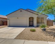 11829 W Donald Drive, Sun City image