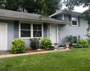 8858 Inwood Avenue S, Cottage Grove image