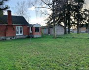 16307 Middle Rd SE, Yelm image