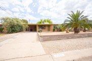 4356 E Monte Vista, Tucson image