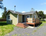 532 TENTH  ST, Port Orford image