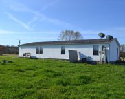 2877 Bardwell West  Road, Sterling Twp image