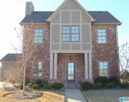 436 Sherwood Cir, Calera image