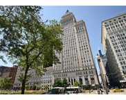 310 South Michigan Avenue Unit 1102, Chicago image