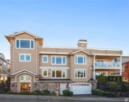 530 Dayton St Unit 301, Edmonds image