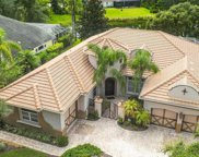 3 North Park Cir, Palm Coast image