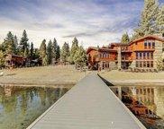 6750 North Lake Boulevard Unit 7B, Tahoe Vista image