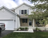 3904 Black Pine Drive, Grove City image