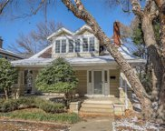 446 W 63rd Street, Kansas City image