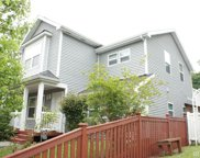5739 33rd Ave S, Seattle image